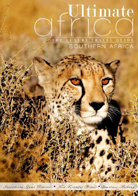 download - Ultimate Africa