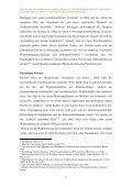 Preprint - Seite 7