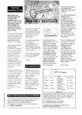 Detector Magazine 19 - De Detector Amateur - Page 4