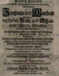 Wiederholetes Zeugnüs der Warheit gegen die verderbte Music und ... - Seite 5