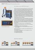 TROCKNEN | KKT - plasma GmbH - Seite 2