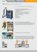 TROCKNEN | KKT - plasma GmbH - Seite 3