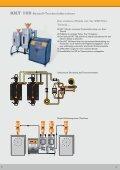 TROCKNEN | KKT - plasma GmbH - Seite 4