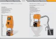 Produktbeschreibung PIKO - plasma GmbH