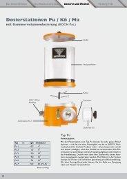 Produktbeschreibung Pu - plasma GmbH