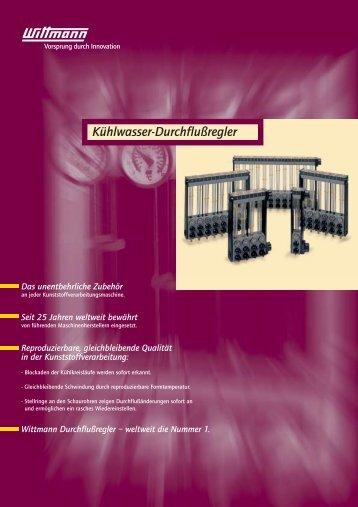 Produktbeschreibung Serie 101 - plasma GmbH