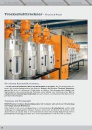Produktbeschreibung EKO - plasma GmbH