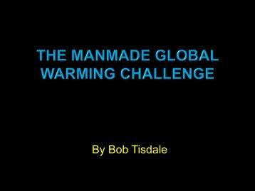 the-manmade-global-warming-challenge