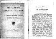 als PDF-Datei - Hochschularchiv der RWTH Aachen
