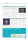 DOSSIER INFORMATIE - De Lijn - Page 5