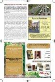 VERKOOP VAN KERSTBOMEN - Cursiefje - Page 3