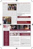 VERKOOP VAN KERSTBOMEN - Cursiefje - Page 4