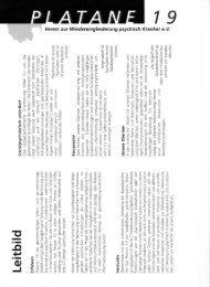 Page 1 Verein zur Wiedereingliederung psychisch Kranker e. V ...