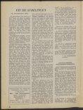 De Journalist - Page 2