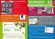 nieuwsbrief april 2013 - Gemeente Laarne