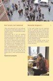 Bekijk de informatiebrochure - Hoger Instituut voor ... - Page 7