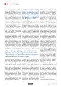 POLITYKA AUDIOWIZUALNA WIKTORY 2009 - tvlider.pl - Page 6
