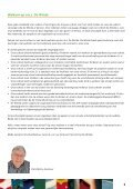 Schoolgids - OBS De Winde - Page 3