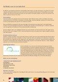 Schoolgids - OBS De Winde - Page 4