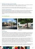 Schoolgids - OBS De Winde - Page 5