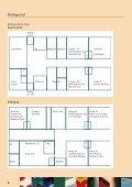 Schoolgids - OBS De Winde - Page 6