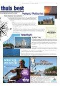 5,2 MB pdf - VHZC - Page 5