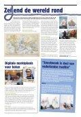 5,2 MB pdf - VHZC - Page 6