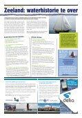 5,2 MB pdf - VHZC - Page 7