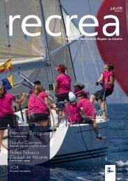 portada paso-4-1.cdr - Real Club de Regatas de Alicante