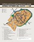 Stadspromotie monumenten - Vitruvius - Page 2
