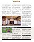 Stadspromotie monumenten - Vitruvius - Page 6
