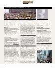 Stadspromotie monumenten - Vitruvius - Page 7