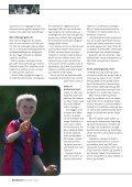Bulletin nov 2002 - DBU - Page 2