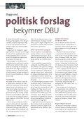 Bulletin nov 2002 - DBU - Page 4