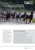 Bulletin nov 2002 - DBU - Page 5