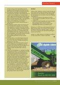 Bakteriese verwelk - Potatoes South Africa - Page 4