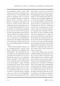 artikel NTZ - Asvz - Page 2