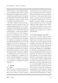 artikel NTZ - Asvz - Page 3