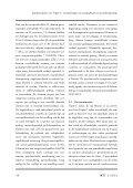 artikel NTZ - Asvz - Page 4