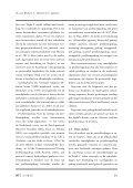 artikel NTZ - Asvz - Page 5