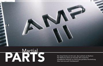 Details - Accustic Arts