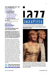 jazzflits10.15