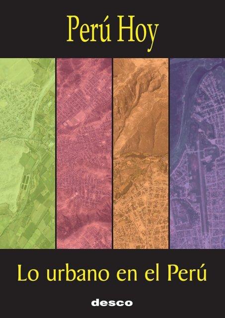 Perú Hoy 2012b Diciembre Alta Pdf Desco