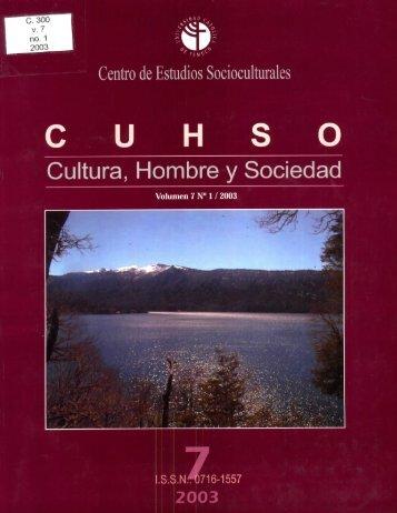 m, - Repositorio Académico de la Universidad Católica de Temuco