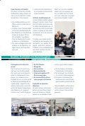 Aus Spannung und Strom das Beste machen - Powertronic.de - Seite 3