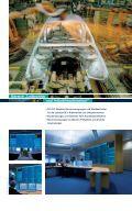 Aus Spannung und Strom das Beste machen - Powertronic.de - Seite 6
