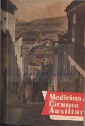Febrero 1960 en PDF - CODEM