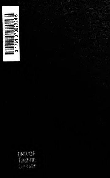 El gran torbellino del mundo , novela
