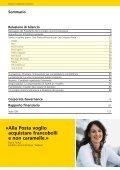 Se questo PDF risulta - La Poste Suisse - Page 2