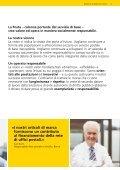 Se questo PDF risulta - La Poste Suisse - Page 3